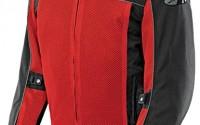 Joe-Rocket-Velocity-Mens-Black-red-Mesh-Motorcycle-Jacket-X-large19.jpg