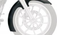 Klock-Werks-Slicer-Tire-Hugger-Front-Fender-16-18-For-Harley-Davidson-Flst5.jpg
