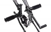 Motorcycle-Racing-Black-Cnc-Billet-Adjuster-Footrest-Pedal-Pegs-Rear-Sets-Rearsets-Fit-For-Suzuki-Sv650-Sv-650-S6.jpg