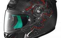 Xlite-X-lite-Helmet-Motorcycle-Helmet-Ultra-Carbon-X-802rr-Ultra-Btc-S1.jpg