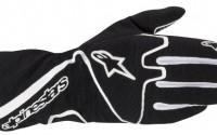 Alpinestars-3552012-12-m-Black-white-Medium-Tech-1-k-Race-Karting-Gloves1.jpg