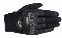 Alpinestars-Smx-2-Ac-Men-s-Leather-Street-Racing-Motorcycle-Gloves-Black-Medium5.jpg
