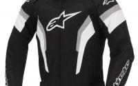 Alpinestars-T-gp-Pro-Men-s-Textile-Jacket-black-anthracite-Medium-13.jpg