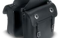 Carroll-Leather-722-Small-Concho-Throw-over-Saddlebag1.jpg