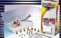 Dynojet-Intake-Performance-Stage-1-Jet-Kit-For-1994-1996-Suzuki-Rf600-Motorcycl19.jpg