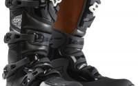 Fox-Racing-Youth-Comp-3-Boots-8-Us-Youth-black2.jpg
