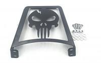 Htt-Group-Motorcycle-Black-Skull-Sissy-Bar-Luggage-Rack-For-Harley-Davidson-Sportster-Xl883c-Xl883r-Xl1200r-Xl1200c25.jpg