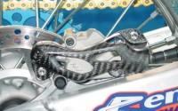 Lightspeed-Carbon-Fiber-Rear-Caliper-Guard-124-003407.jpg