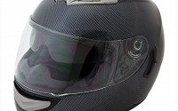 Raider-Graphite-X-Full-Face-Helmet-carbon-Fiber-Graphic-X-large-14.jpg