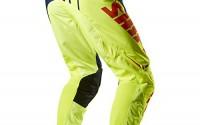 Shift-Racing-Assault-Race-Youth-Boys-Motox-Motorcycle-Pants-Navy-yellow-Size-262.jpg