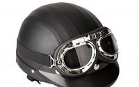 Toogoo-r-40-60-Cm-Leather-Motorcycle-Goggles-Vintage-Garman-Style-Half-Helmets-Motorcycle-Biker-Cruiser-Scooter21.jpg