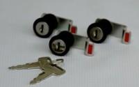 Yamaha-Fjr1300-Replacement-Touring-Trunk-amp-Saddlebags-3-Locks-Set4.jpg