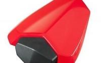 Yamaha-Rapid-Red-Rear-Passenger-Seat-Cowl-Cowling-R6-12-13-2012-20133.jpg