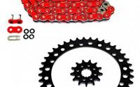 01-05-Yamaha-Yfm660-660-Raptor-Red-O-Ring-Chain-And-Sprocket-Set-Power-12-405.jpg