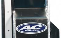 Ac-Racing-04-2850-Silver-Swingarm-Skid-Plate11.jpg