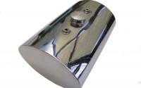 Oval-Stainless-Steel-Oil-Tank-For-Custom-Motorcycles-Harley-Chopper-Bobber14.jpg