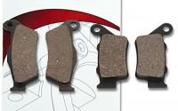 Sixity-Front-Rear-Organic-Brake-Pads-1996-1997-Ktm-360-Sx-Set-Full-Kit-Stnadard-Forks-Complete22.jpg