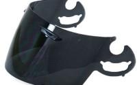 Smoke-Rr4-Aftermarket-Visor-To-Fit-Arai-Helmet-Tinted-Shield-Visor-Rx7-Corseir-Condor-Rr-Rr3-3-4-Viper-Gt-Astro11.jpg