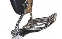 Wisdom-Motorcycle-Backrest-Sissy-Bar-And-Luggage-Rack-For-Harley-Davidson-Touring-Models-2009-And-Up12.jpg