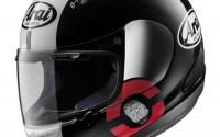 Arai-Helmets-Rx-q-Dna-Helmet-Primary-Color-Black-Helmet-Type-Full-face-Helmets-Helmet-Category-Street-4.jpg