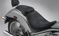 Honda-Fury-Vt1300cx-Sissy-Bar-Backrest-Pad-Only-08f75-mfr-100a20.jpg