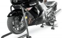 Powerstands-Racing-Big-Mike-Triple-Tree-Stand-Pin-For-Kawasaki-Laverda-Yamaha13.jpg