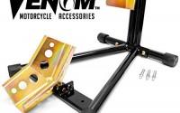 Venom-reg-Motorcycle-Bike-Front-Tire-Wheel-Chock-Lift-Stand-For-Ducati-Monster-748-749-750-848-851-8605.jpg