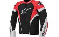 Alpinestars-T-gp-Plus-R-Air-Jacket-Gender-Mens-unisex-Primary-Color-Black-Size-4xl-Apparel-Material-Textile20.jpg