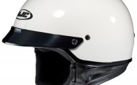 Hjc-Solid-Cs-2n-Half-1-2-Shell-Motorcycle-Helmet-White-Large18.jpg