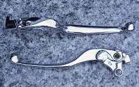 I5-reg-Adjustable-Chrome-Brake-amp-Clutch-Levers-For-Kawasaki-Vulcan-88-1500-160022.jpg