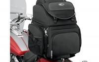 Saddlemen-Br3400-Sissy-Bar-Bag-Black8.jpg