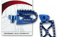 Sixity-2001-2011-Yamaha-Yz-250-Yz250-Foot-Pegs-Blue-Billet-Racing-Fat-Wide-Jz20.jpg