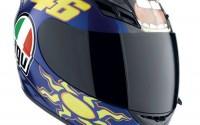 Agv-K3-Donkey-Valentino-Rossi-46-Replica-Dot-Ece2205-Motorcycle-Street-Helmet5.jpg