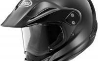 Arai-Xd4-Solid-Dual-Sport-Helmet-Black-Xl3.jpg