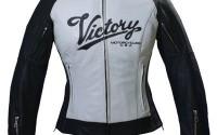 Genuine-Victory-Motorcycles-Womens-Vintage-Leather-Motorcycle-Jacket-X-large-Pt-2863215092.jpg