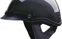 Hci-Carbon-Fiber-Black-Abs-Shell-Half-Motorcycle-Helmet-W-Visor-100-13423.jpg