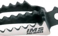 Ims-Pro-Series-Footpegs-295515-419.jpg