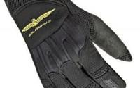 Joe-Rocket-Women-s-Goldwing-Skyline-Mesh-Gloves-Medium-black-black13.jpg