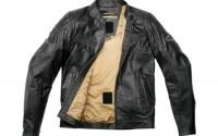 Spidi-Ring-Men-s-Leather-Sports-Bike-Motorcycle-Jacket-Black-E50-us401.jpg