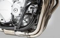 Sw-motech-Crashbars-Engine-Guards-For-Honda-Cb1100-13-141.jpg