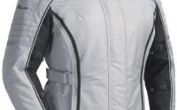 Tourmaster-Womens-Trinity-Series-3-Silver-Textile-Jacket-Small19.jpg