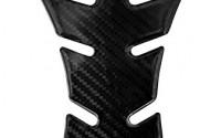 Badass-Moto-Gear-Heavy-Duty-Motorcycle-Gas-Tank-Protector-Pad-Carbon-Fiber9.jpg