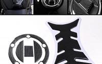 Carbon-Fiber-Pattern-Gas-Cap-Cover-Tank-Pad-Sticker-Decal-Direct-Fit-Suzuki-Sv650-Gszr600-750-10009.jpg