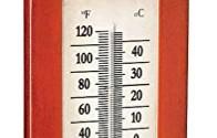 Harley-davidson-reg-Motorcycles-Thermometer-Hdl-100989.jpg