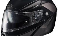 Hjc-Is-max-Ii-Elemental-Modular-Motorcycle-Helmet-mc-5-Large-3.jpg