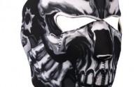 Hot-Leathers-Neoprene-Face-Mask-assassin-15.jpg
