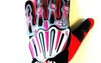 Motocross-Motorcycle-Bmx-Mx-Atv-Dirt-Bike-Skeleton-Racing-Gloves-Pink5.jpg