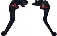 Short-Brake-And-Clutch-Levers-For-Kawasaki-Ninja-650r-Er6n-Er6f-2006-2008-not-For-2009-2016-Model-versys-650cc13.jpg