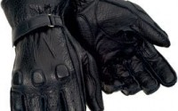 Tourmaster-Deerskin-Summer-Black-Gloves-Size-X-large1.jpg