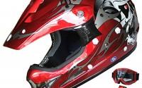Atv-Motocross-Helmet-Dirt-Bike-Motorcycle-A81-Red-gloves-goggles-xxl-16.jpg